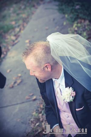 Rockford_Wedding_Photos-Liszka-476
