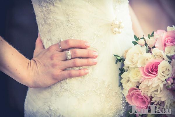Rockford_Wedding_Photos-Liszka-489