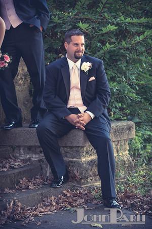 Rockford_Wedding_Photos-Liszka-478