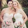 Rockford_Wedding_Photos-Liszka-637