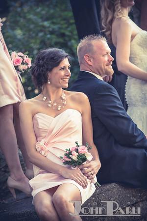 Rockford_Wedding_Photos-Liszka-480