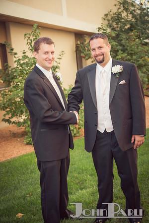 Rockford_Wedding_Photos-Liszka-668