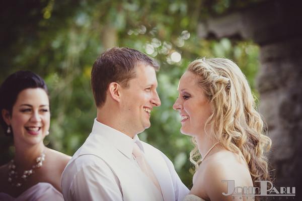 Rockford_Wedding_Photos-Liszka-498