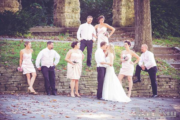 Rockford_Wedding_Photos-Liszka-518