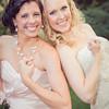 Rockford_Wedding_Photos-Liszka-634