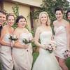 Rockford_Wedding_Photos-Liszka-642