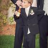 Rockford_Wedding_Photos-Liszka-653