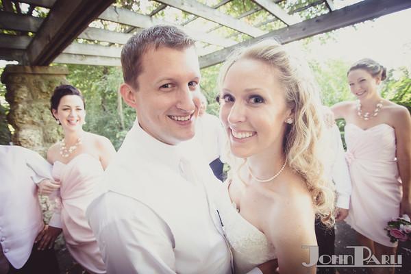 Rockford_Wedding_Photos-Liszka-505