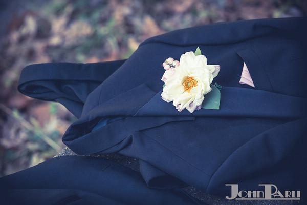Rockford_Wedding_Photos-Liszka-493