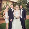 Rockford_Wedding_Photos-Liszka-689