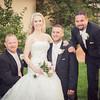 Rockford_Wedding_Photos-Liszka-649