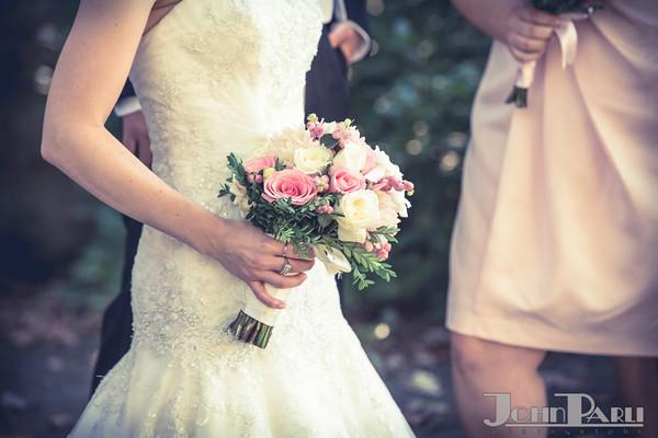 Rockford_Wedding_Photos-Liszka-481