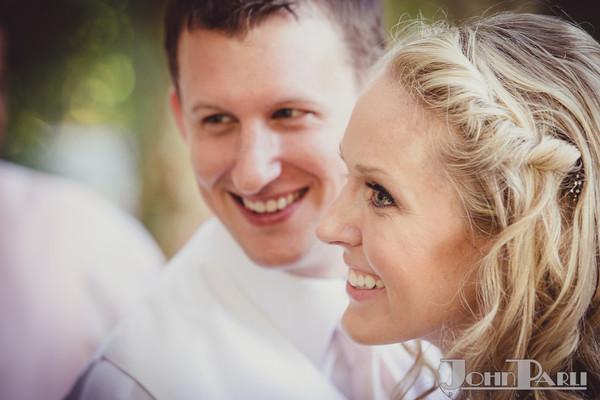 Rockford_Wedding_Photos-Liszka-507