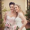 Rockford_Wedding_Photos-Liszka-638