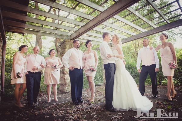 Rockford_Wedding_Photos-Liszka-497