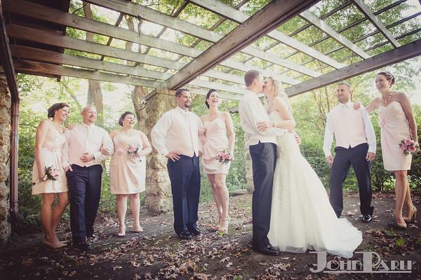 Rockford_Wedding_Photos-Liszka-500