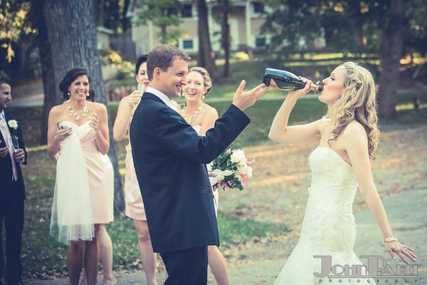 Rockford_Wedding_Photos-Liszka-603