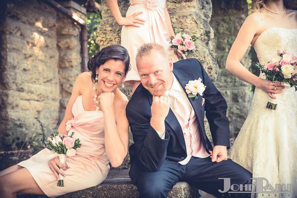 Rockford_Wedding_Photos-Liszka-486