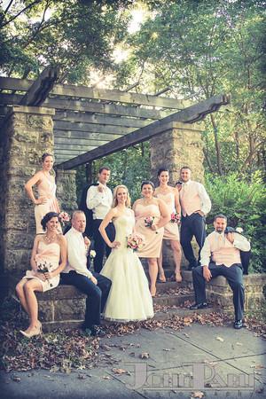 Rockford_Wedding_Photos-Liszka-492