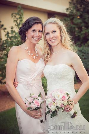 Rockford_Wedding_Photos-Liszka-631