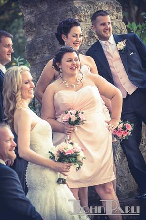 Rockford_Wedding_Photos-Liszka-479