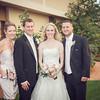 Rockford_Wedding_Photos-Liszka-687