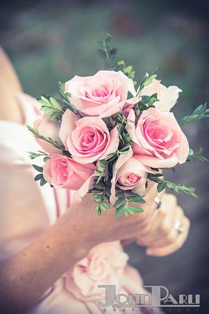 Rockford_Wedding_Photos-Liszka-509