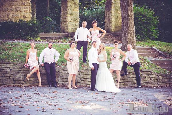 Rockford_Wedding_Photos-Liszka-512