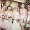 Rockford_Wedding_Photos-Liszka-643