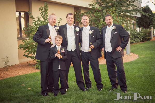 Rockford_Wedding_Photos-Liszka-650