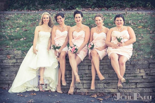 Rockford_Wedding_Photos-Liszka-508