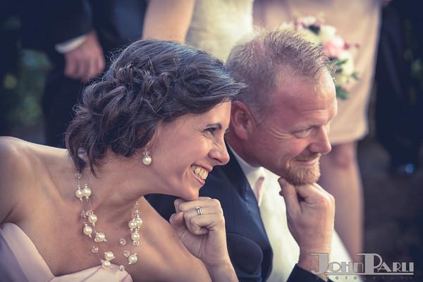 Rockford_Wedding_Photos-Liszka-487