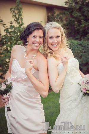 Rockford_Wedding_Photos-Liszka-632