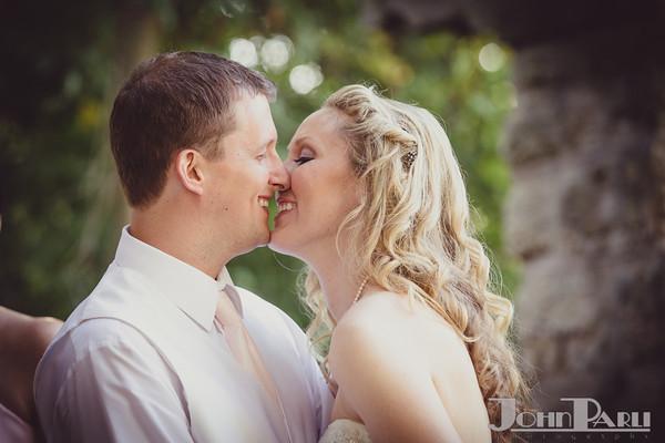 Rockford_Wedding_Photos-Liszka-501