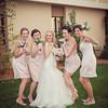 Rockford_Wedding_Photos-Liszka-648