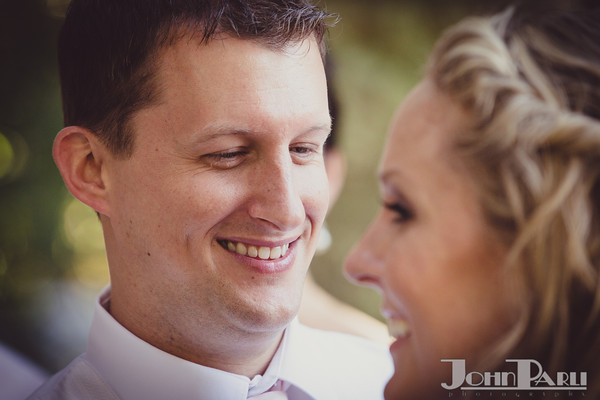 Rockford_Wedding_Photos-Liszka-504
