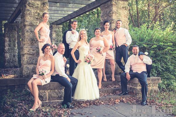 Rockford_Wedding_Photos-Liszka-490