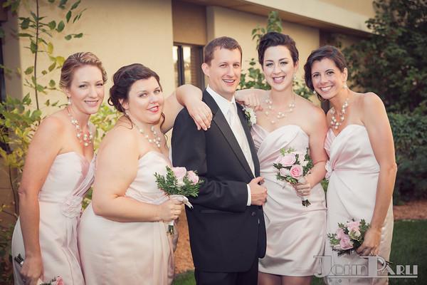 Rockford_Wedding_Photos-Liszka-685