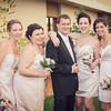 Rockford_Wedding_Photos-Liszka-686