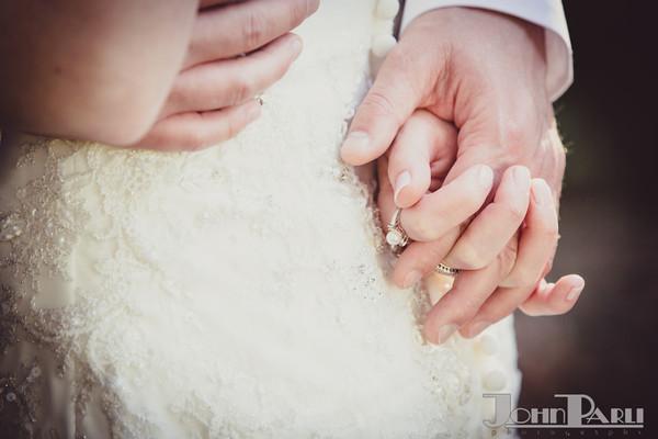 Rockford_Wedding_Photos-Liszka-503