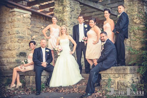 Rockford_Wedding_Photos-Liszka-485