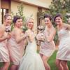 Rockford_Wedding_Photos-Liszka-647