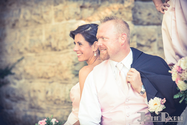 Rockford_Wedding_Photos-Liszka-491