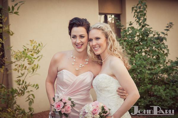 Rockford_Wedding_Photos-Liszka-636