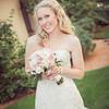 Rockford_Wedding_Photos-Liszka-641