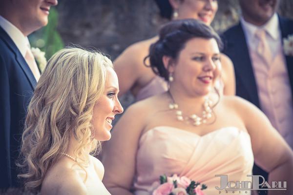 Rockford_Wedding_Photos-Liszka-483