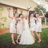 Rockford_Wedding_Photos-Liszka-645