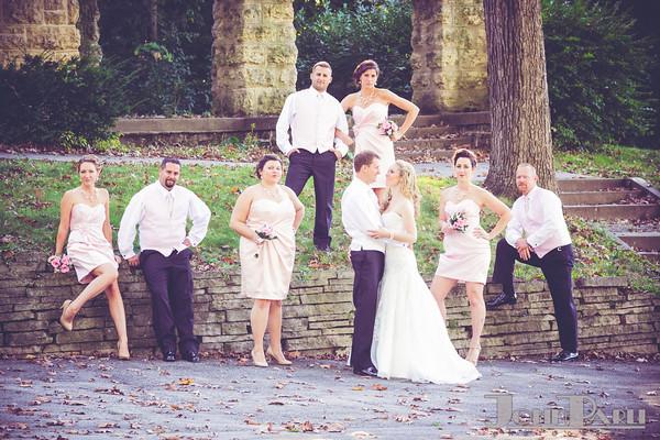 Rockford_Wedding_Photos-Liszka-514