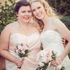 Rockford_Wedding_Photos-Liszka-639