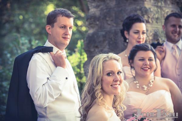 Rockford_Wedding_Photos-Liszka-488